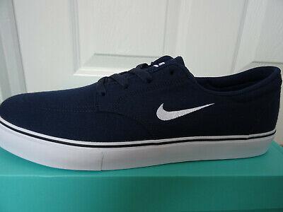 Nike SB Clutch trainers sneakers shoes 729825 411 uk 11 eu 46...