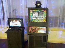 Jukebox and Karaoke Hire Prospect Prospect Area Preview