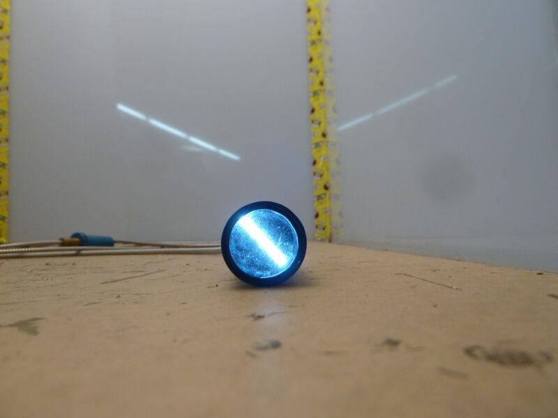 Dolan-Jenner fiber optic lightguide illuminator [2*B-7.5]