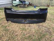 Vz clubsport rear bumper  Bellbird Cessnock Area Preview