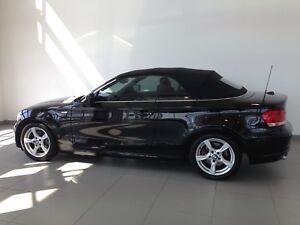 BMW 128i 2012 décapotable