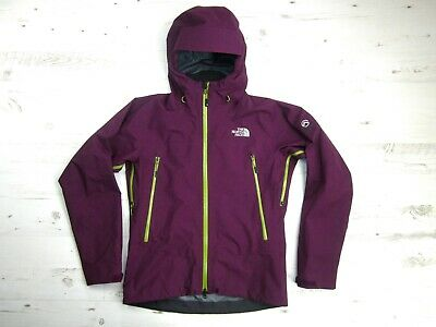 fa1a8eaa9 Clothing - Outdoor Jacket - Trainers4Me