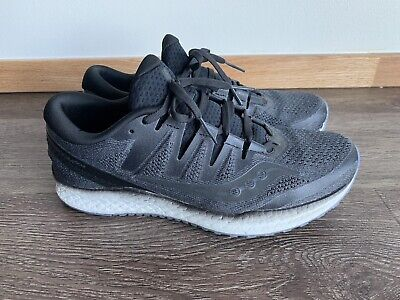 22b745f3 Saucony Running Shoes - 23 - Trainers4Me
