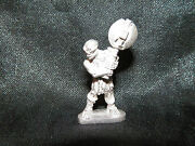 Grenadier Miniatures