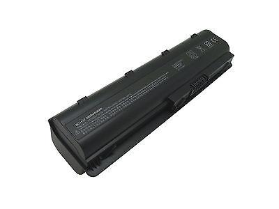 12-cell Laptop Battery For Hp Pavilion Dv6-3133nr Dv6-313...