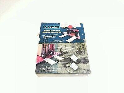 LUND Ramp Kit 39100032