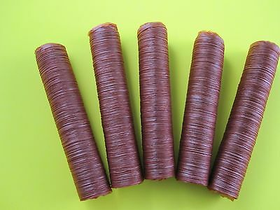 17mm snack stick casings for 23 lbs