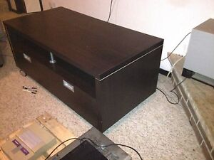 TV stand and coffee table Stratford Kitchener Area image 5