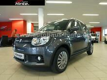 Suzuki IGNIS 1.2 5MT Intro Edition Klima USB Bluetooth