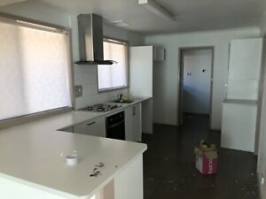 Kitchen/demolition sale