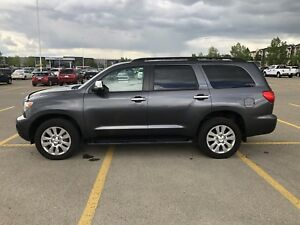 The Perfect Family SUV for Sale!