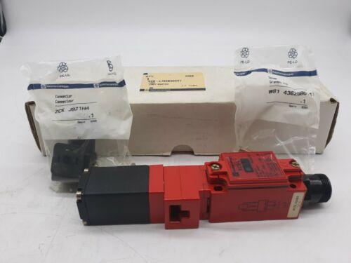 Telemecanique XCS-L764B3DCZ1 Limit Switch
