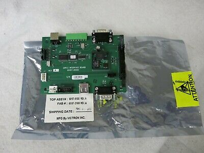 Thermo 60157-61000 Uhplc Interface Board For Thermo Accela Hplc Pump