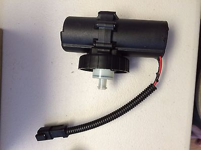 Fuel Pump Fits Caterpillar Backhoe 428d 428e 430d 432d 432e 434e 444e Cat