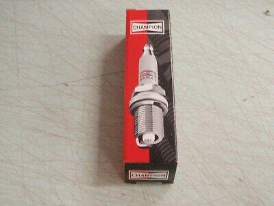 NIB Johnson Evinrude E-tec 25-250 Spark Plug 5007419 Champion 9005 Iridi QC10WEP