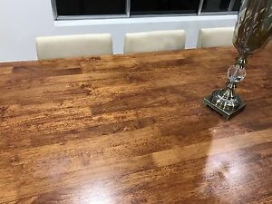 Dining set Ramsgate Rockdale Area Preview