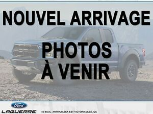2013 Ford F-150 EXTRA CLEAN**XLT XTR**4X4*CAMERA*BLEUTOOTH*A/C**