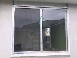 Aluminium Windows Springvale Greater Dandenong Preview