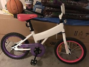 "16"" Supercycle Doodlebike"