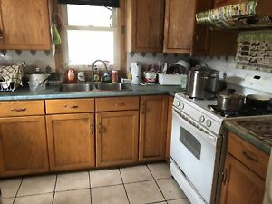 Room for rent in leamington