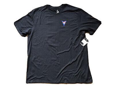 Air Jordan T shirt size XXL Nike