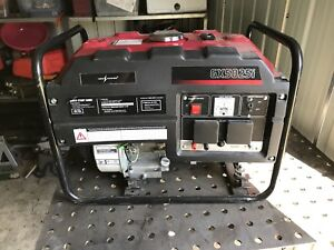 Used honda generator miscellaneous goods gumtree australia used honda generator miscellaneous goods gumtree australia free local classifieds fandeluxe Gallery