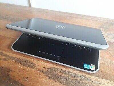 """Dell Inspiron 7520 15.6"""" Full HD, Core i7,128Gb MSATA SSD, 8GB RAM, Backlit Keys"""