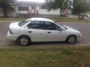 1997 Dodge Neon $600 OBO