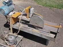 tile cuting machine Sunshine Coast Region Preview