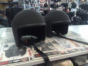 CANNONBALL MOTORCYCLE HELMET'S Osborne Park Stirling Area Preview