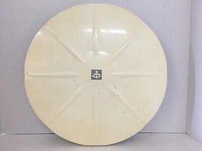 Trimble Zephyr Geodetic Antenna