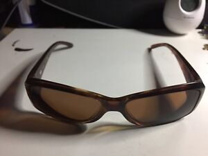 USED Ray-Ban Rb4078 642 Eyewear Eyeglasses UNISEX