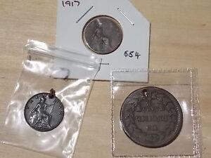 3 Old Coins Armidale Armidale City Preview