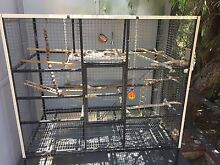 Bird cage Quinns Rocks Wanneroo Area Preview