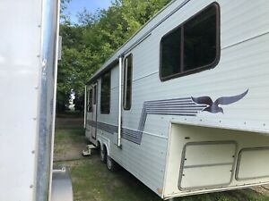 Mobile Homes For Sale Under 5000