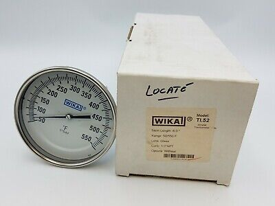 SPAREX® Keilriemen AVX10 1000mm