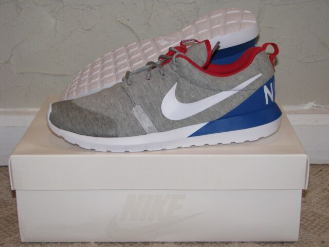 nike roshe run nm great britain ebay site