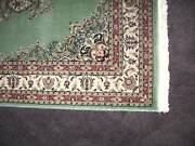Two Turkish Rugs, Traditional Design in Very Good Condition Pascoe Vale Moreland Area Preview
