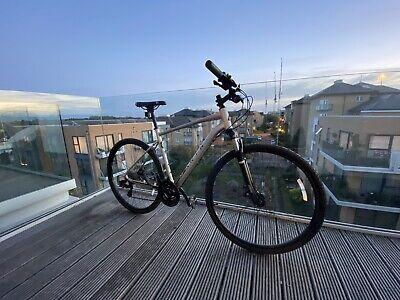 Marin San Rafael Ds1 All Road Leisure Bike