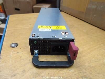 HP Compaq 361392-001 460W Power Supply for DL360 G4 PSU Netzteile