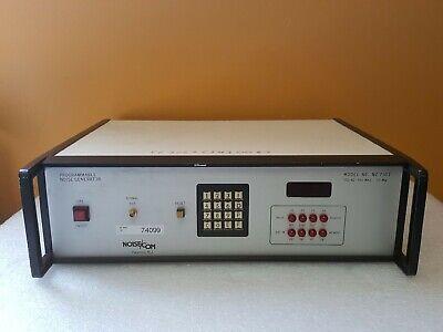 Noisecom Nc7107 Noise Generator