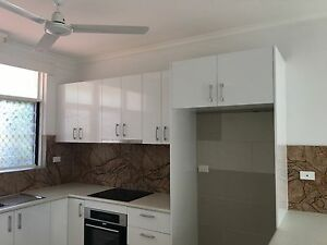 Great Landlord Looking for Great Tenant! Moil Darwin City Preview