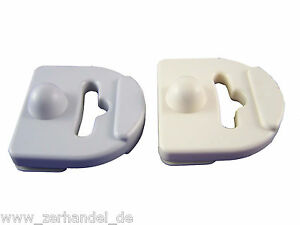 250-AM-Etiquetas-duras-58kHz-para-Blister-Paquetes