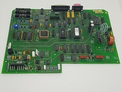 Thermo Spectronic Genesys 20 Spectrophotometer - Main Board 4001-6243