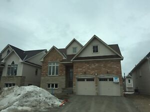 Room For Rent In Wasaga Beach