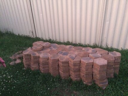 Pavers  Rooty Hill Blacktown Area Preview