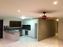 House for Rent - Arkose Street, Eight Mile Plains Eight Mile Plains Brisbane South West Preview