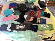 Bulk ladies clothes size 8 Wodonga Wodonga Area Preview