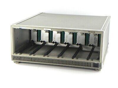Tektronix Tm5006 Power Module Mainframe