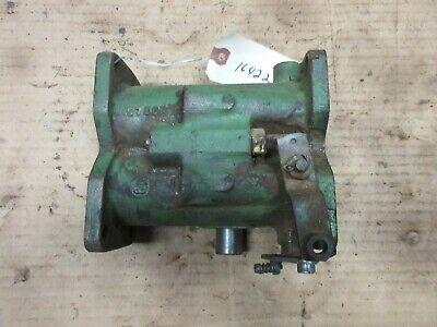 John Deere 620 630 Lp Carburetor A5763r